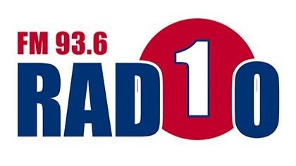 Radio1 FM 93.6 Podcast Thema Wandgestaltung und Innendekoration Zürich