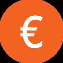 Beglaubigte Übersetzung niedriger Preis günstige Kosten