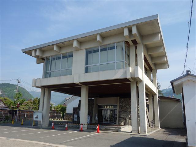 象山神社界隈 - jimdoホームペー...