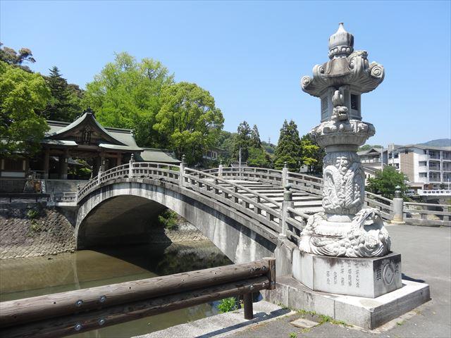 和霊神社 - jimdoホームページ