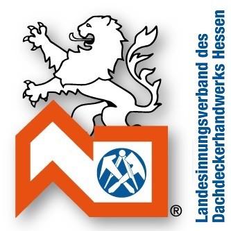 Mitglied im Landesinnungsverband des Dachdeckerhandwerks Hessen