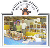Brendle Honey Farm