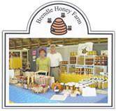 Brendle Honey Farm
