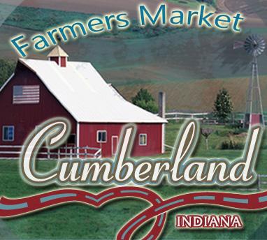 Cumberland Farmer Market Logo