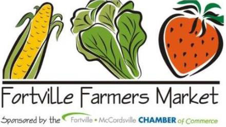 Fortville Farmers' Market