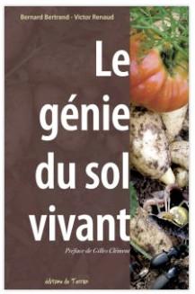 Auteur : Bernard Bertrand et Victor Renaud - Editeur : Terran