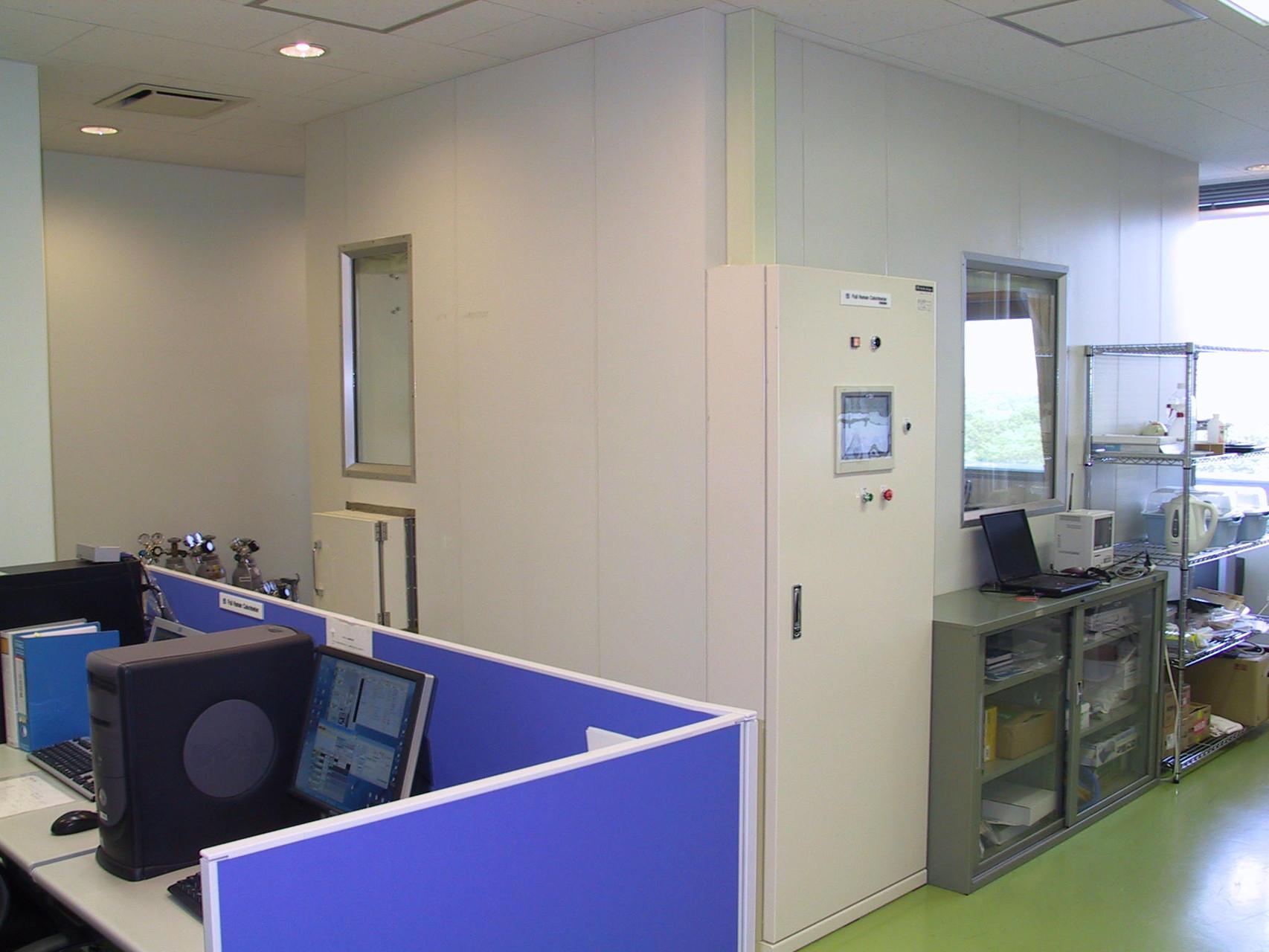 筑波大学大学院人間総合科学研究所