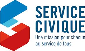Contrat de Service Civique