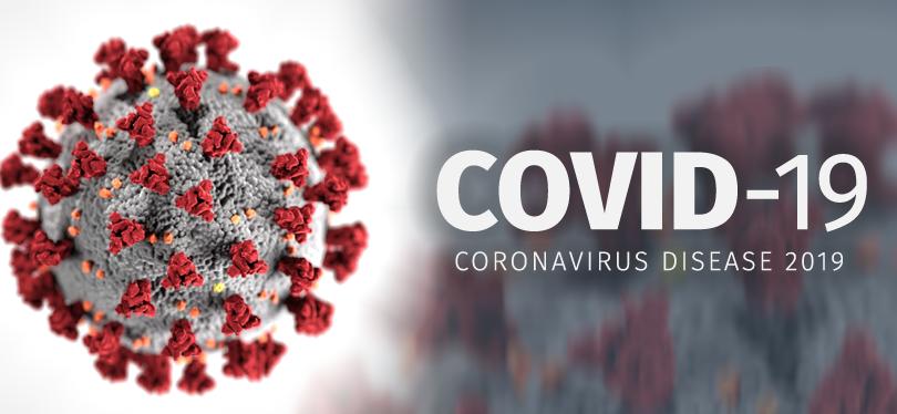 Vaccination anti COVID 2021