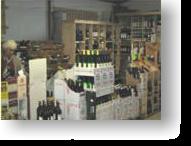 zur Weinprobe...