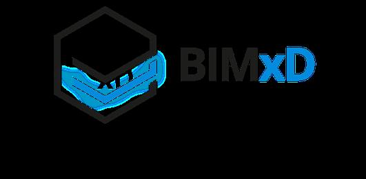 Internetauftritt BIMxD