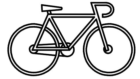 Job-E-Bikes