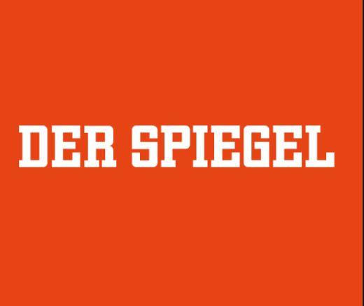 """Artikel aus """"Der Spiegel"""""""
