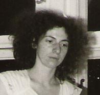 selbst 1981
