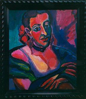 Iris Rosenbusch-Ellmer