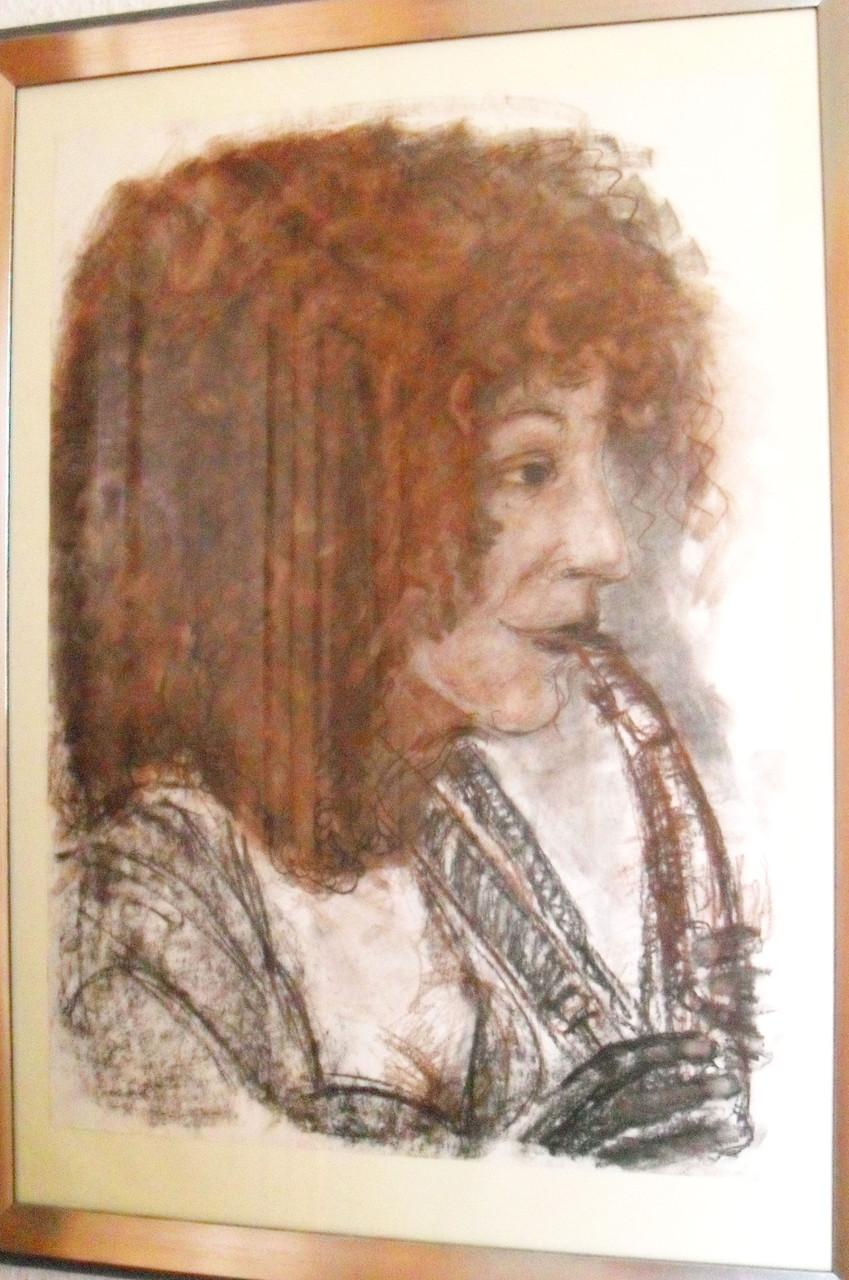 Tina Tandler