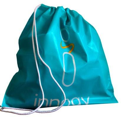 Taschen und Beutel für Sportveranstaltungen bedrucken lassen.