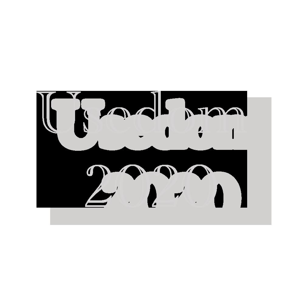 Usedom 2020