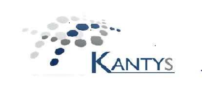 KANTIS