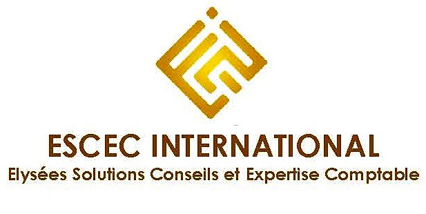 ESCEC INTERNATIONAL