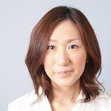 神田さんプロフィール写真