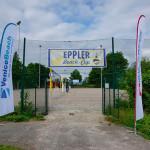 2. Eppler FUN Beach-Cup