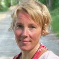 Mareike Schauf