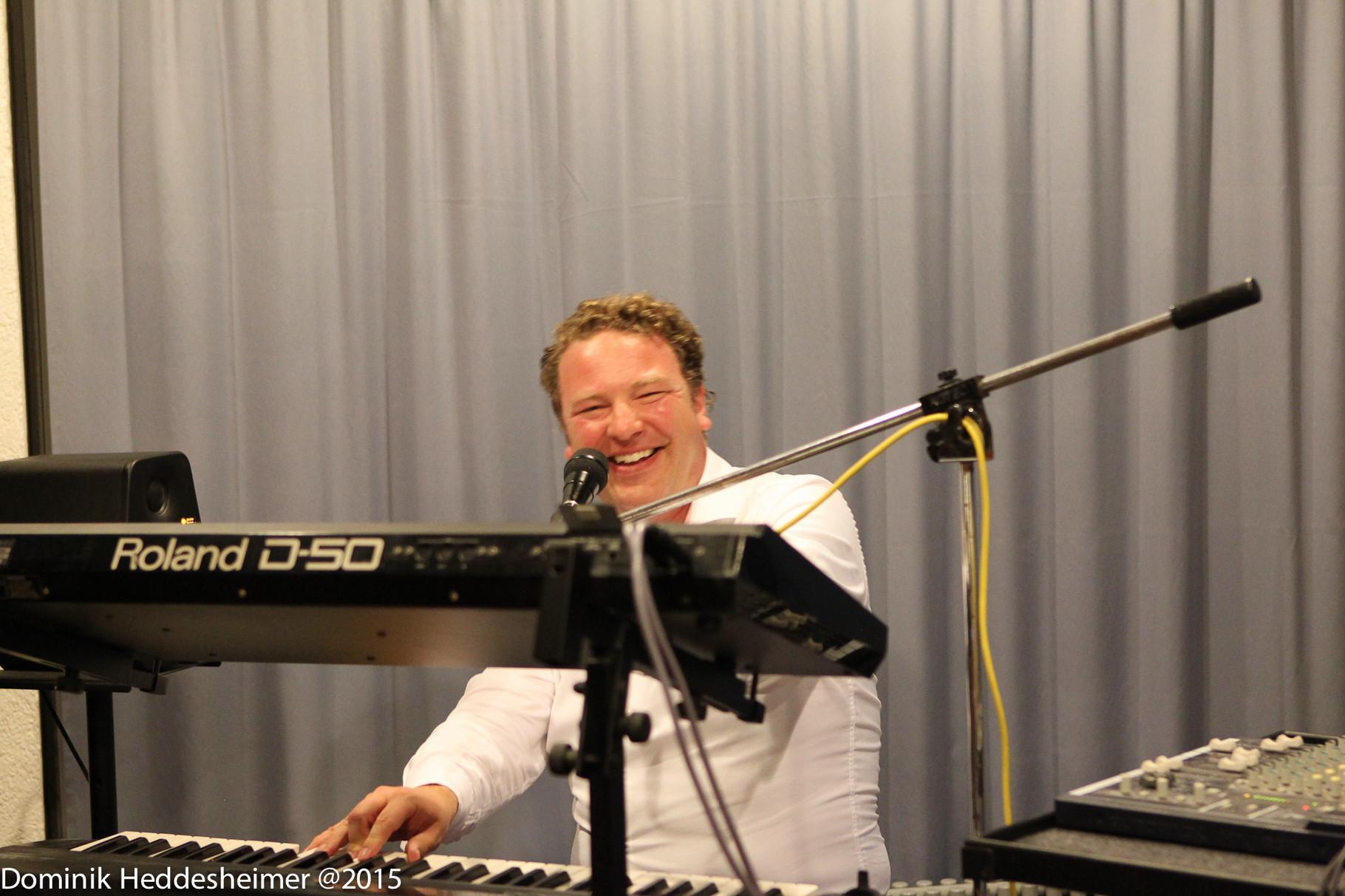 Markus Terhardt