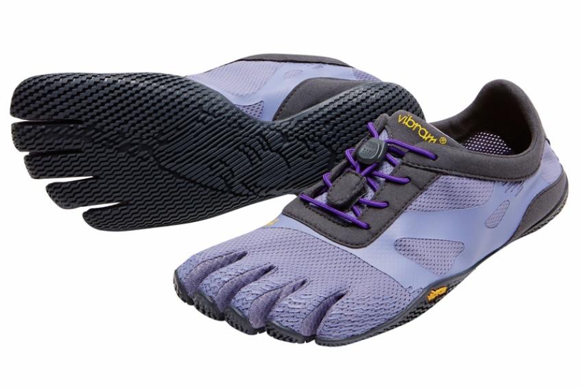 Lavender/Purple in den Größen 36,37,38,41