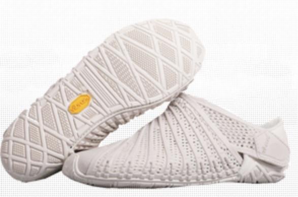Furoshiki Kids Knit Sand in den Größen 27/28, 29/30, 31/32, 33/34, 35/36