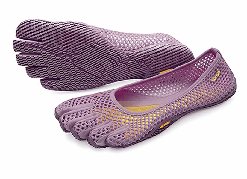 Vi-B-Lavender in den Größen 36,37,38,39,40,41,42