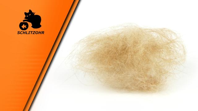 katzenhaare entfernen teppich cheap pet brste haustiere fur hair remover brste zum entfernen. Black Bedroom Furniture Sets. Home Design Ideas