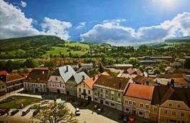 (c) Stadtgemeinde Wilhelmsburg