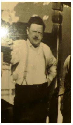 Rudolf Wiesner