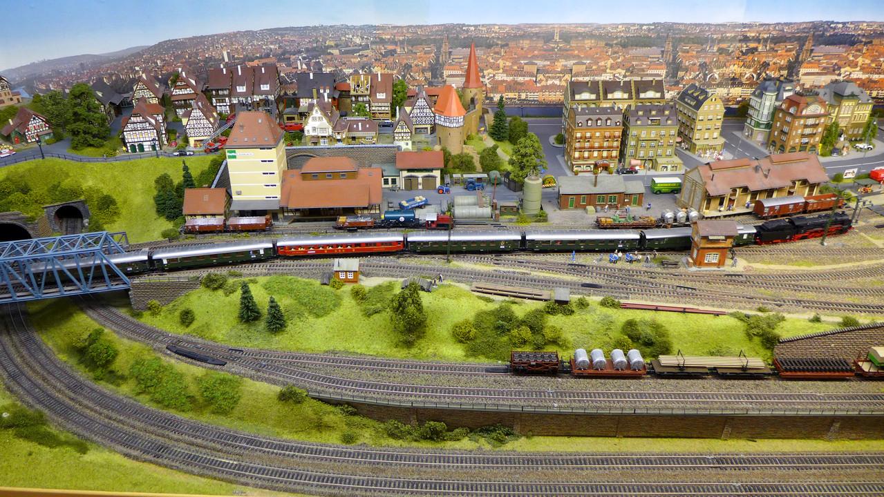 Baden-Baden-West