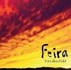 Feira / Vermilion Field