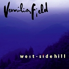 West-side Hill / Vermilion Field