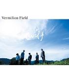 twelf / Vermilion Field