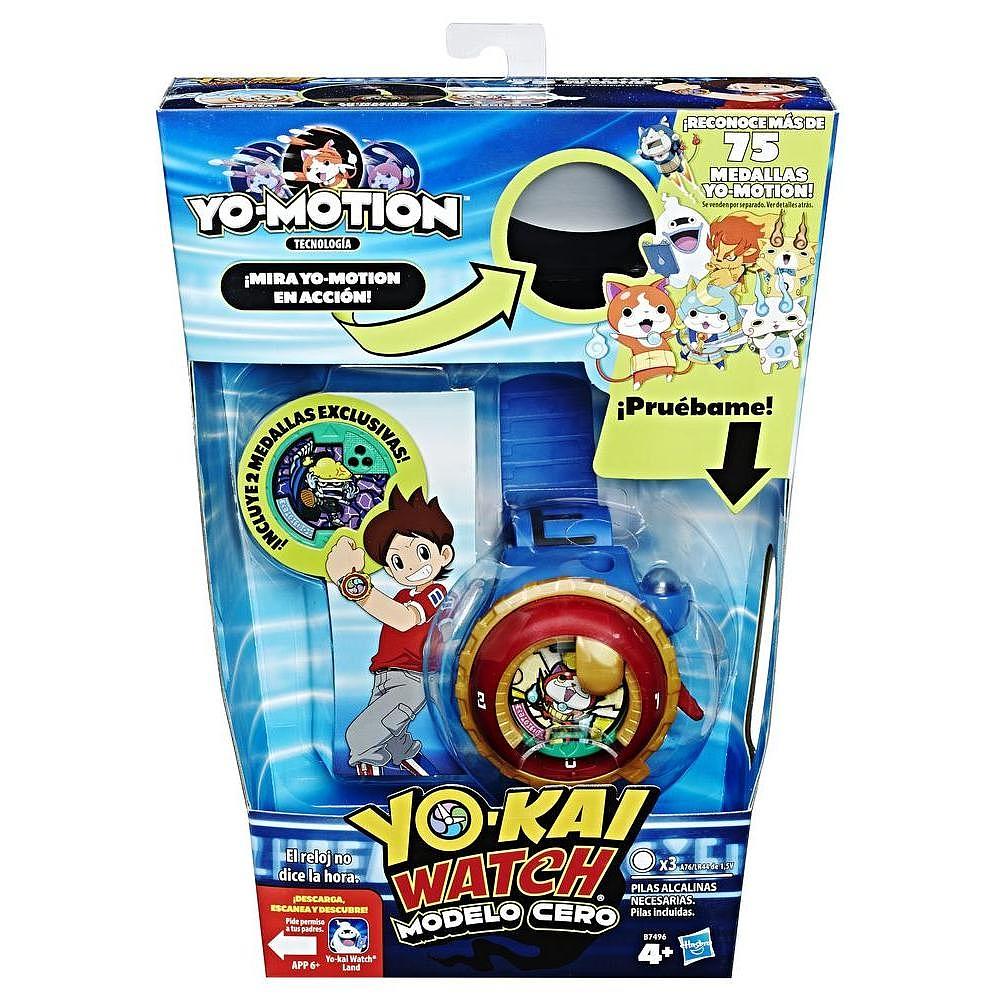 Yo Kai Watch Anima T