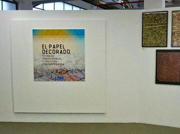 Foto: A. Vélez Celemín