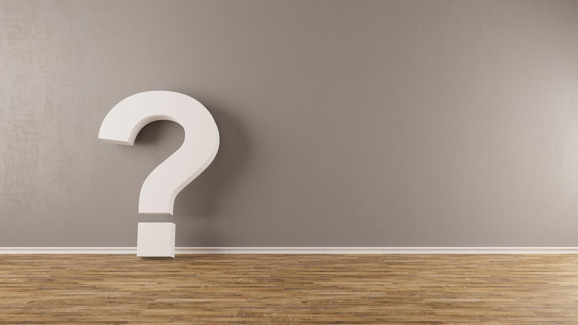 Zauber der Kommunikation - Wann die Frage nach dem 'Warum' mehr zerstört als entwickelt