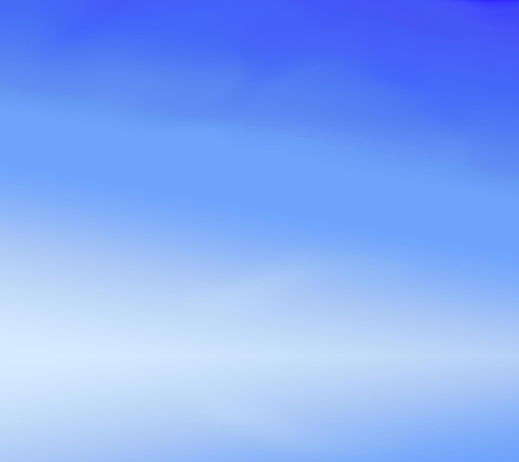 Tipps Für Die Lichtplanung   In Light GmbH   Licht Beeinflusst Unsere  Wahrnehmung