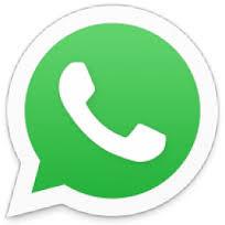 whatsapp espai obert sabadell