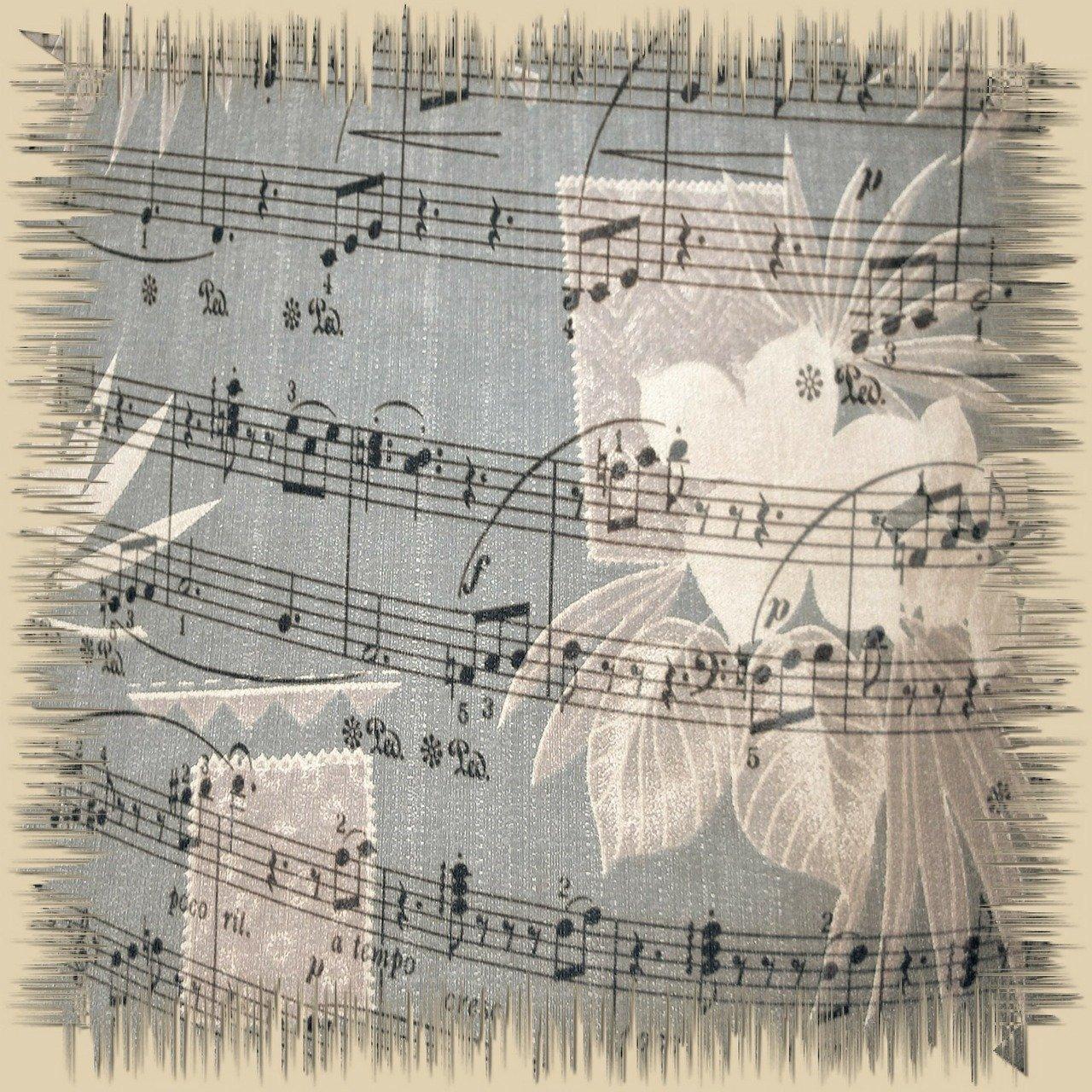 Orgelkonzert Musikhochschule Franz Liszt Weimar