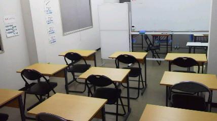 とあるクラスの人数がどんどん増えそうです。