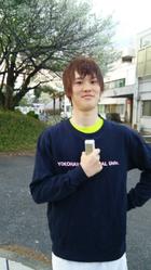 yonedu-photo