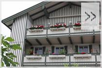 Mehrfamilienhaus Pinswang Rimsting - BRIGENNA Baukonzept - Bernd Jucht - Prien am Chiemsee