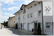 Einfamilienhaus Birkenweg - BRIGENNA Baukonzept - Bernd Jucht - Prien am Chiemsee