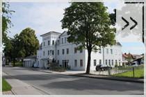 Geschäftshaus Salve Bernauerstraße  - BRIGENNA Baukonzept - Bernd Jucht - Prien am Chiemsee