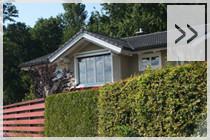 Einfamilienhaus Ernsdorferstraße - BRIGENNA Baukonzept - Bernd Jucht - Prien am Chiemsee
